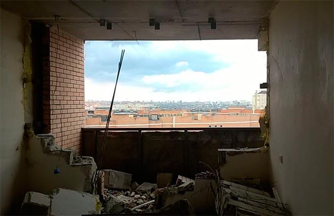 балконный-блок
