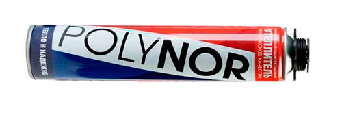 полинор